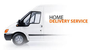 Every Purchase includes the free delivery within 10 Km around Colombo.   Additional Km will be charged with 65 LKR/Km.