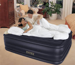 Air Bed - Furnitures